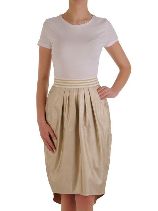Atrakcyjna spódnica w nowoczesnym stylu Anelisa.
