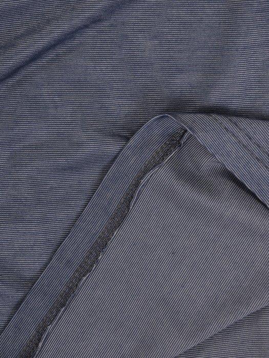Bluzka z efektownym wiązaniem na plecach 14748.
