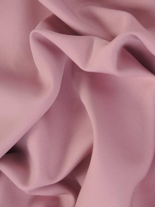 Elegancka sukienka damska, kreacja z koronkowymi wstawkami 28621