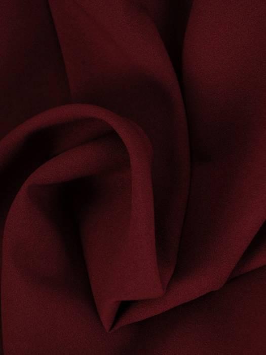 Elegancka sukienka maxi, kreacja z ozdobnymi rozcięciami na rękawach 27161