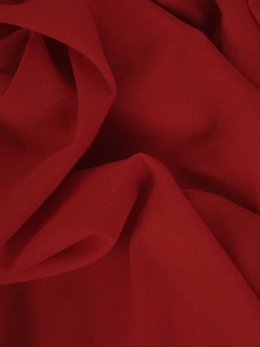Elegancka sukienka maxi, kreacja z ozdobnymi rozcięciami na rękawach 31236
