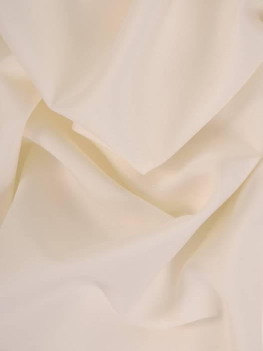Jasna sukienka maksi, kreacja z ozdobnym rozcięciem 26852