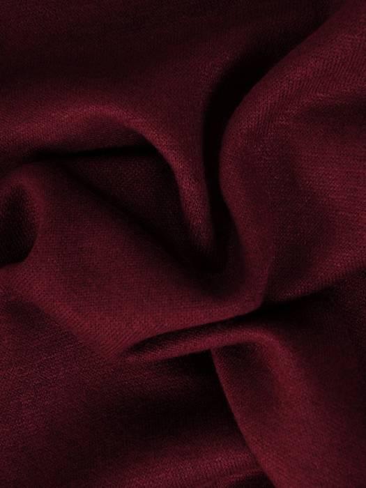 Komplet damski, dzianinowa spódnica z bluzką 28637