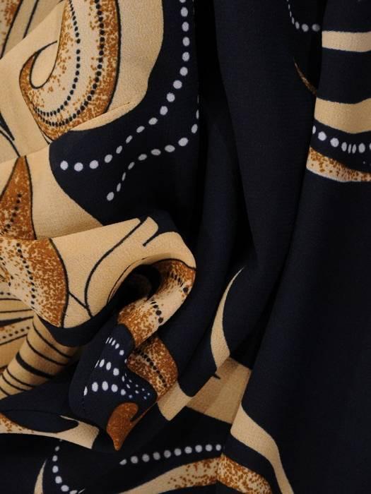 Kostium damski, elegancka sukienka z żakietem 26448