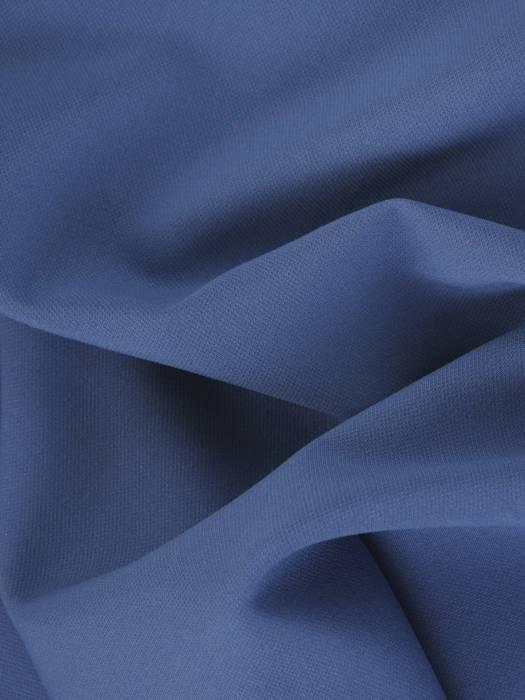 Kreacja z modnym dekoltem, nowoczesna sukienka wizytowa 26835