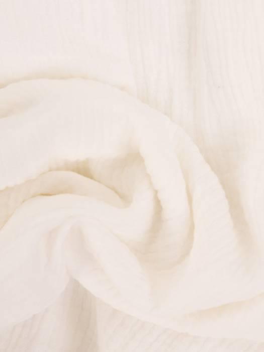 Letnia sukienka maxi, kreacja z przewiewnej bawełny 30254