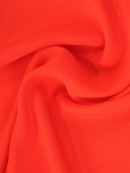 Luźna bluzka w modnym kolorze 30046