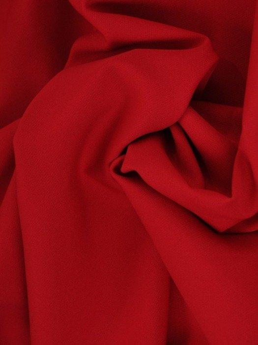 Malinowa wieczorowa mini sukienka gorsetowa 24898