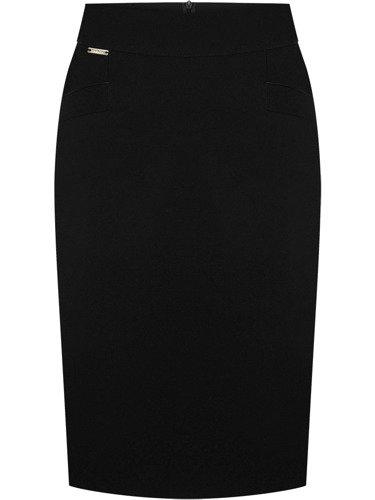 Ołówkowa spódnica damska Klaudia II.