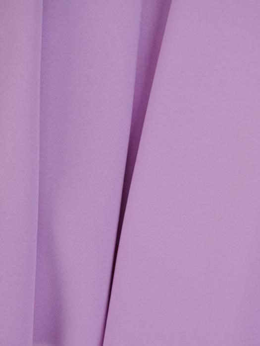 Rozkloszowana sukienka z dekoracyjnymi rękawami 26481