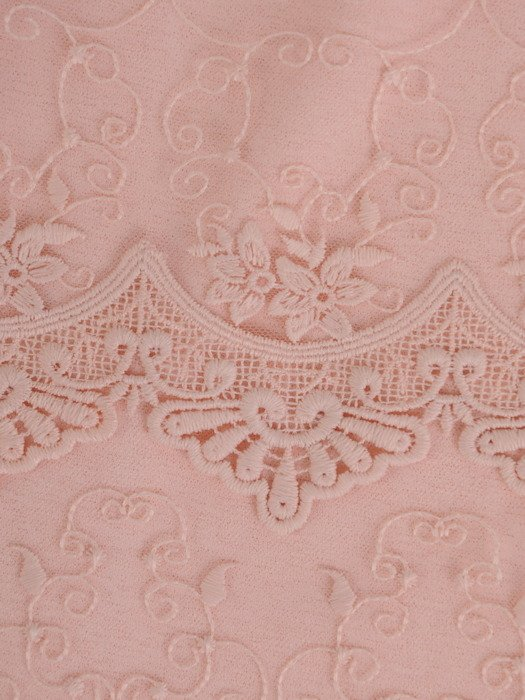Sukienka damska 17424, elegancka kreacja na wesele.
