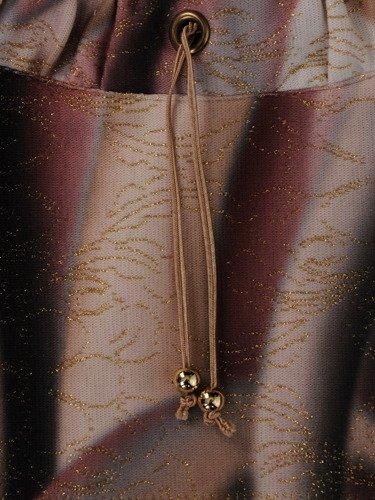 Sukienka damska Angelica V, wiosenna kreacja w modnej kolorystyce.