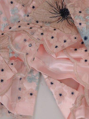 Sukienka damska Bellona I, elegancka kreacja na wesele.