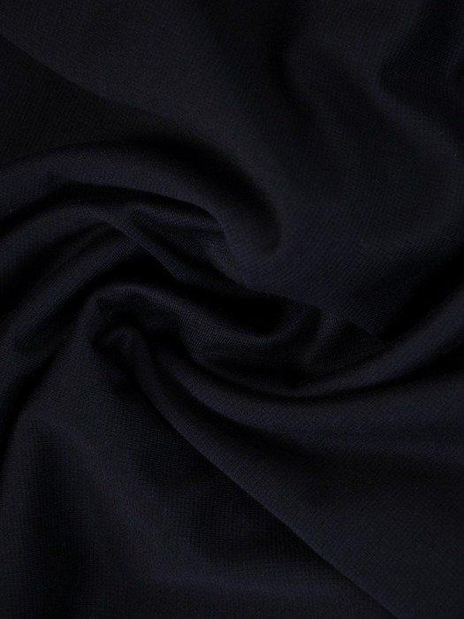 Sukienka damska Gilda III, jesienna kreacja z dzianiny.