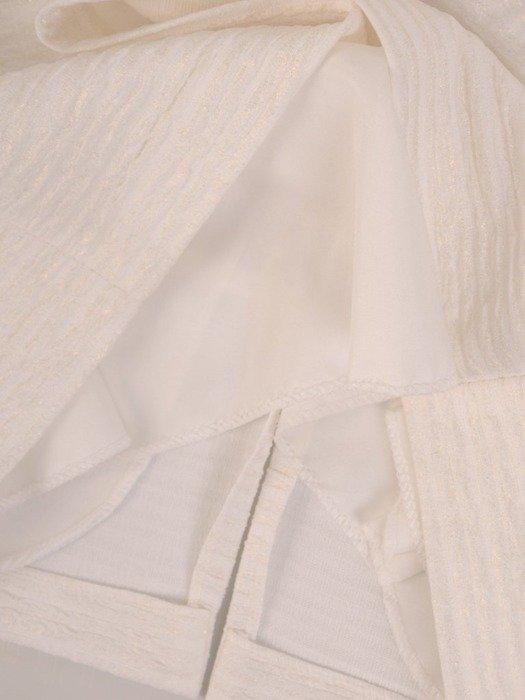Sukienka damska, elegancka wyjściowa kreacja 26014