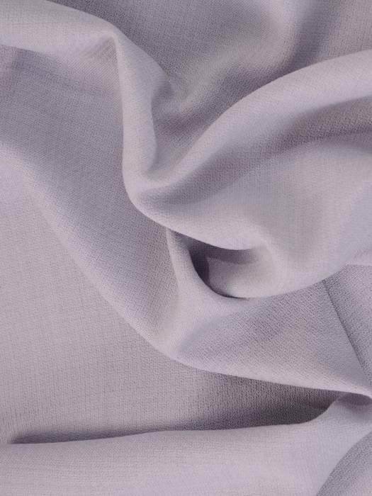 Sukienka damska z tkaniny, kreacja z imitacją żakietu 28665