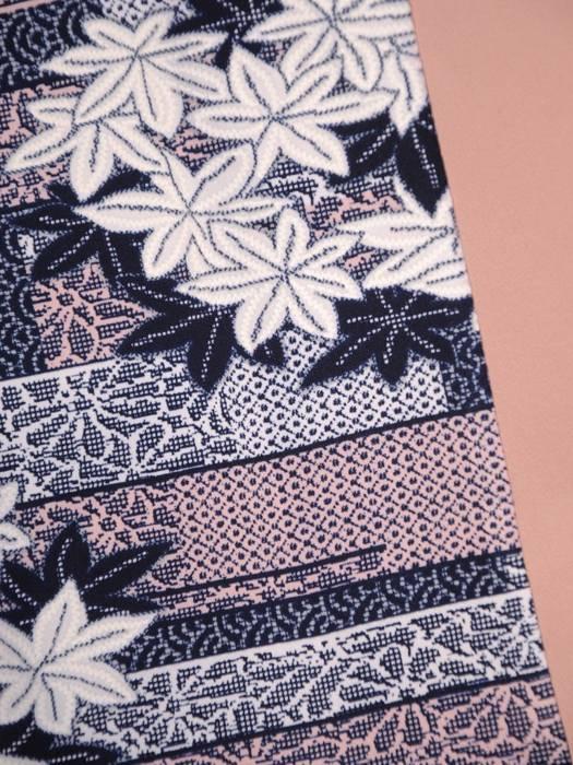 Sukienka damska z tkaniny, kreacja z imitacją żakietu 29990