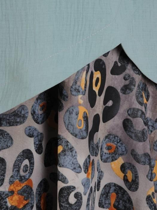 Sukienka wyszczuplająca, modna kreacja na wiosnę 28251