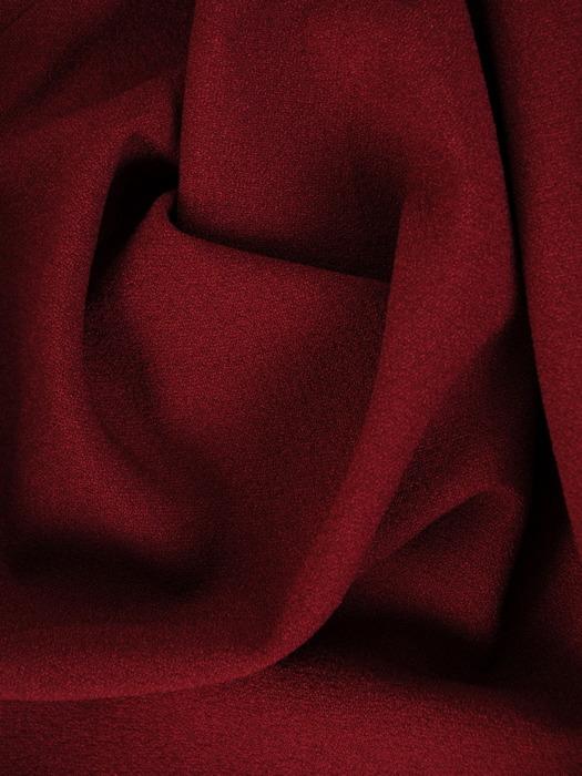 Sukienka z krótkim bolerkiem, nowoczesny komplet wieczorowy 22319