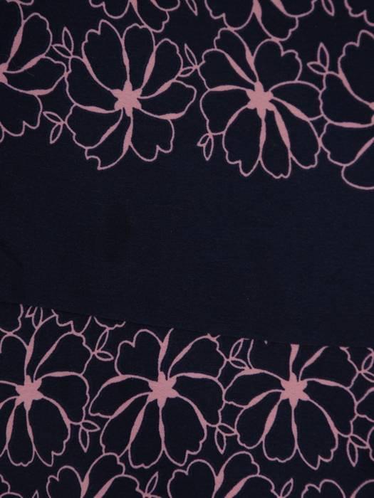 Trzyczęściowy komplet damski, elegancki zestaw na wesele 26967