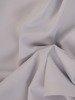 Asymetryczna sukienka z kopertowym dekoltem 24764