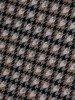 Bluzka damska z guzikami 26628