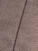 Dzianinowy żakiet damski zapinany na guziki 28119