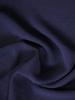 Elegancka bluzka damska z zamkiem na dekolcie 30991