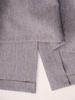 Garsonka damska z ołówkową spódnicą 31046
