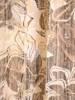 Kostium damski, zwiewna sukienka z żakietem 29659