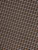 Ołówkowa spódnica w kratkę 27584