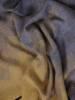 Prosta sukienka z paskiem, kreacja z zamkiem przy dekolcie 27044