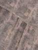 Sukienka koktajlowa, połyskująca kreacja w luźnym fasonie 26989