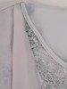 Sukienka na wesele, elegancka kreacja w wyszczuplającym fasonie 25544