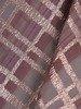 Sukienka rozkloszowana, elegancka kreacja z paskiem 26702