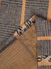 Sukienka z dzianiny, prosta kreacja na jesień 27562