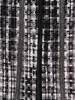 Wełniany żakiet w wyszczuplającym fasonie 27268