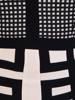 Wyszczuplająca sukienka wyjściowa 26321